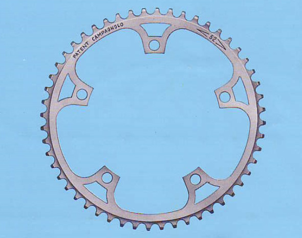 wanted_sr_chainring52_001
